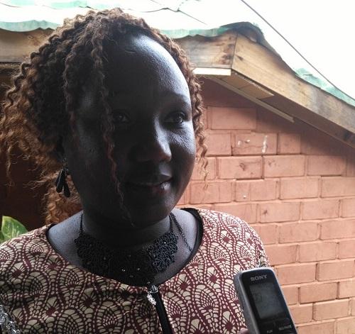 Week-end du travailleur: La 3e édition les 29 et 30 avril à Ouagadougou