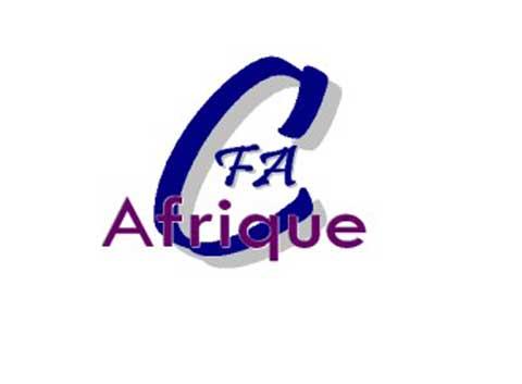 Cabinet Cfa-Afrique: Session de formation sur le thème «Le code minier de 2015 et ses textes d'application: le nouveau dispositif applicable aux sociétés minières et aux sous-traitants miniers en matière environnementale, comptable, juridique, fiscale et douanière»