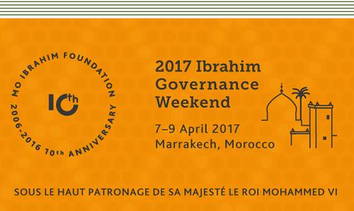 Donner des perspectives à la jeunesse africaine est le défi majeur du continent, selon la Fondation Mo Ibrahim