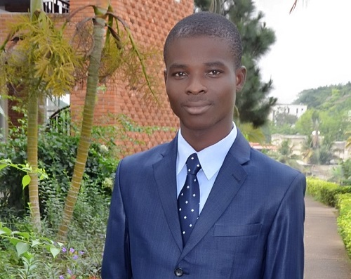 L'AMEB-ENSEA: Un cadre de rencontre et de concertation entre les étudiants burkinabè d'ingénierie statistique et économique en Côte d'Ivoire