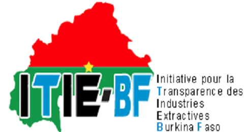 Transparence dans les industries extractives : Le processus ITIE du Burkina Faso en validation depuis le 01 avril 2017
