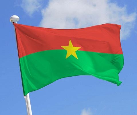 Quel projet de société et quel référendum faut-il au Burkina?: Jean Claude Somda propose
