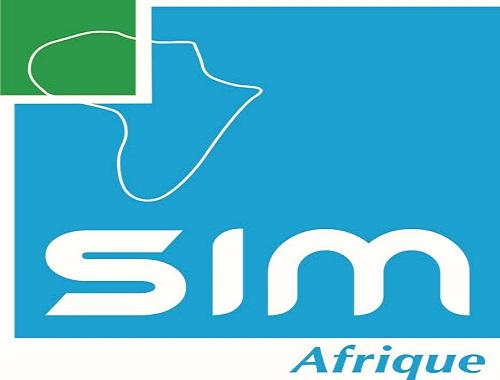 SEMINAIRE INTERNATIONAL DE FORMATION: Concessions et Partenariats Publics Privés en Afrique de l'Ouest, Executive Master Clas