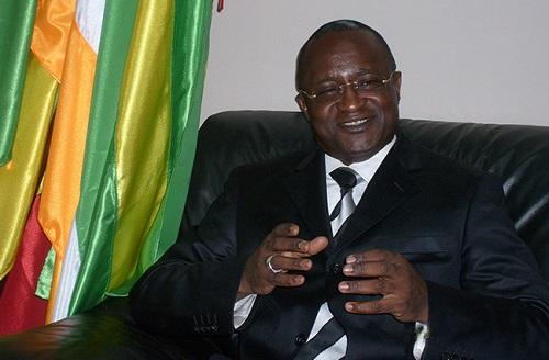 Cour de justice de l'UEMOA: L'affaire du commissaire El Hadj Abdou Sakho enfin jugée
