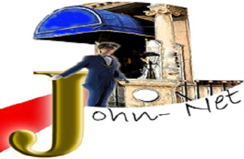 John-Net prestations hôtelières recrute