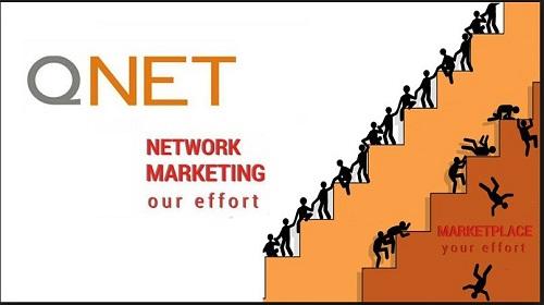 Affaire QNet: L'autorité sort enfin de son silence