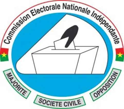 Elections municipales partielles: La CENI s'explique sur le cas de Béguédo