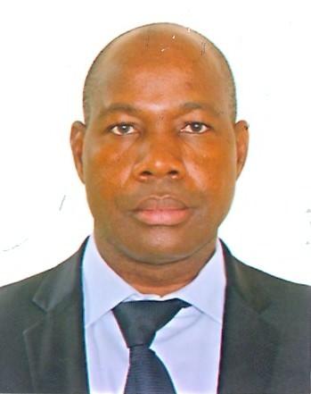 L'homme d'affaires burkinabè, Inoussa Kanazoé, P-DG de Kanis International (CIMFASO et CIM METAL) a été interpellé par la gendarmerie ce mercredi pour des vérifications d'informations, apprend-on de source sécuritaire. Nous y reviendrons.