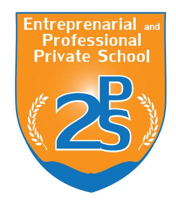 Session de formation sur l'entreprenariat, le leadership entrepreneurial, l'initiation au principe de base du marketing, la prospection commerciale, la vente professionnelle et la gestion de la relation client
