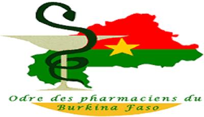 L'Ordre national des pharmaciens du Burkina convoque une Assemblée générale