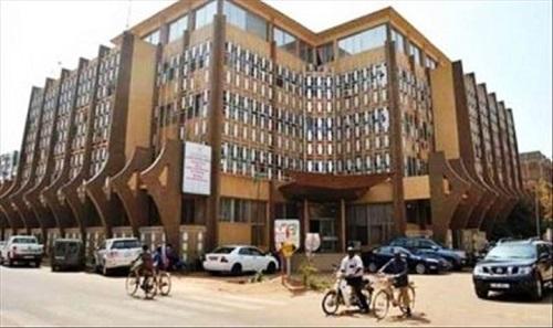 Recrutement ou nomination des DG de l'administration publique?: Ce qu'en pense Issa Fidèle Coulibaly