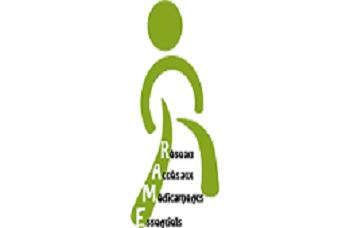 Le Réseau Accès aux Médicaments Essentiels lance un recrutement d'un consultant financier
