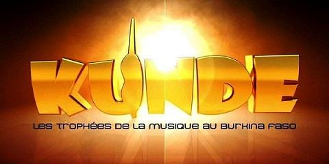 Musique: Les Kundé menacés de disparition