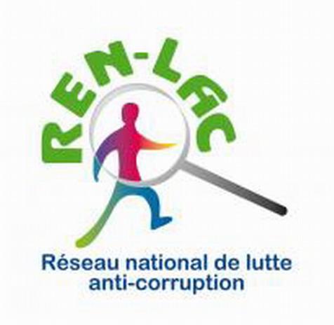 Déclaration du RENLAC sur l'affaire Inoussa KANAZOE: La justice doit faire son travail en toute sérénité