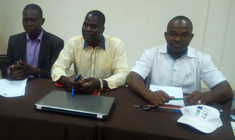 Conseil national de la jeunesse: Bientôt de nouveaux textes pour régir la faitière des organisations de jeunesse