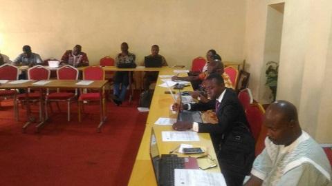Energies renouvelables: CEAS-Burkina suscite une offensive au profit  des populations par la mise en place d'une Coalition