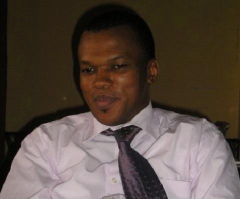 Aziz Diallo, maire de Dori: «Quand des jeunes se sentent délaissés, c'est la porte ouverte à tout!»