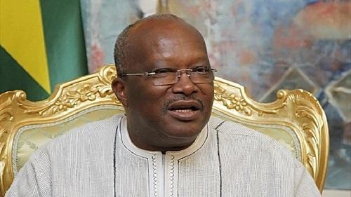 Gouvernance au Burkina: Lettre de Kôrô Yamyélé au président du Faso