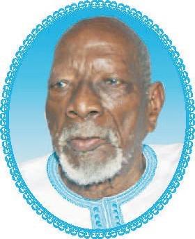 In memoria: Wélébré Pierre KABORE