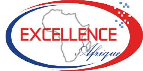 Le Cabinet Excellence Afrique en collaboration avec une Grande Ecole Agricole  étrangère, souhaite recevoir des candidatures pour envoi en formation
