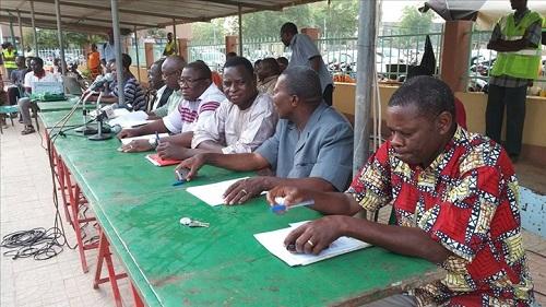 Proposition de loi sur le droit de grève: L'Unité d'action syndicale fermement opposée