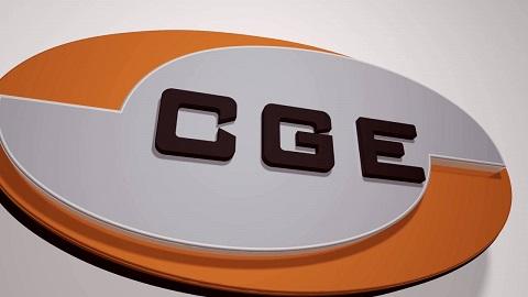 CGE Immobilier, société du groupe CGE recrute dans le cadre de sa politique de développement
