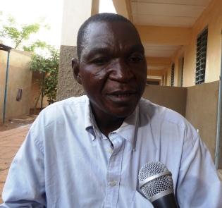 Crise au lycée  de Tambogo: Que du temps perdu!