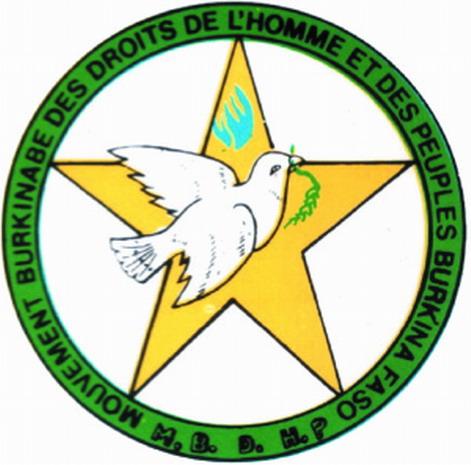 Agression d'un journaliste par un gendarme: Le MBDHP invite les autorités à faire la lumière