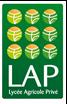 L'Association pour le lycée agricole privé (ALAP) Recherche un directeur pour gérer et développer  son Lycée Agricole (le LAP)