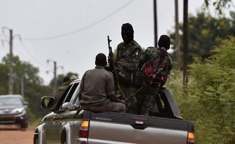 Mutineries en Côte d'Ivoire: des leçons à tirer pour le gouvernement