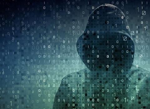 Cyberattaque mondiale: Le laxisme des informaticiens peut couter cher aux entreprises