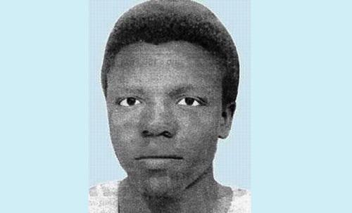 DABO Boukary: L'ANEB exige l'arrestation et le jugement des commanditaires et complices de son assassinat