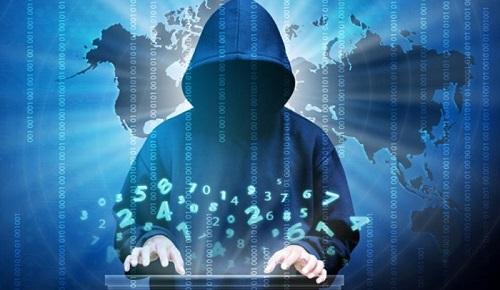 Campagne de cyber attaque massive dans le monde: Vigilance à tous les administrateurs et utilisateurs