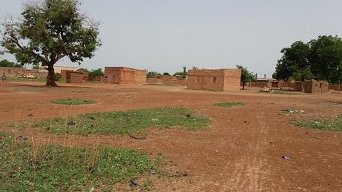 Lotissement au Burkina: Et si nous procédions autrement?
