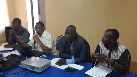 Activités minières à l'Est: SEMAFO Boungou a parlé emplois avec les communautés riveraines