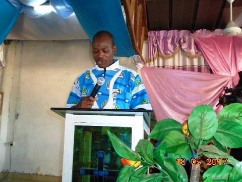 Fédération des églises et missions évangéliques du Burkina Faso: Une journée désormais instituée pour plus de visibilité
