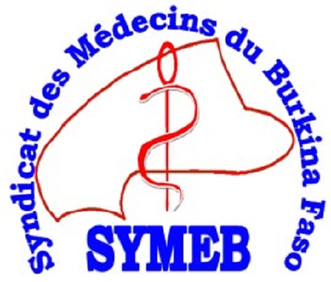 Agression d'un agent de santé à l'hôpital de Bobo: Le Syndicat des médecins des Hauts Bassins «condamne avec la plus grande fermeté»