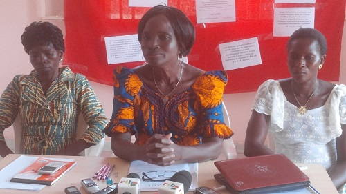 Réparation clitoridienne au Burkina Faso: l'AVFE et Clitoraid lancent une campagne d'opérations gratuites à Bobo-Dioulasso