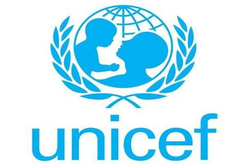 Lancement Officiel du projet d'appui à l'enregistrement des naissances dans la région du Sahel