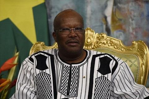 2ème lettre de Kôrô Yamyélé au Président Roch KABORÉ