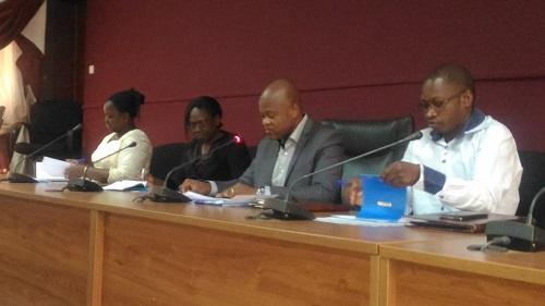 Tabagisme: Pour le Comité national de lutte anti-tabac, il faut agir maintenant!