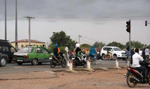 Incivisme au Burkina Faso: Evitons les solutions flasques, allons aux racines du mal