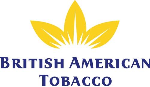 BRITISH AMERICAN TOBACCO: Un engagement pour le développement