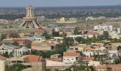 Immobilier: Le ministère de l'urbanisme met en garde contre les opérations irrégulières
