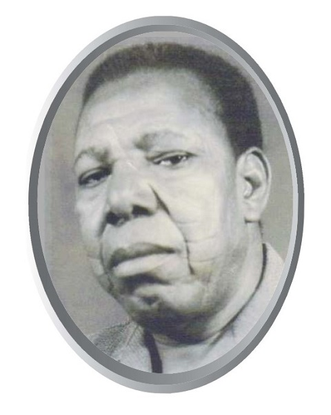 In memoria: Emile Sédouba YARO