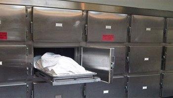 Hôpital Yalgado: Un homme enterré à la place d'un autre