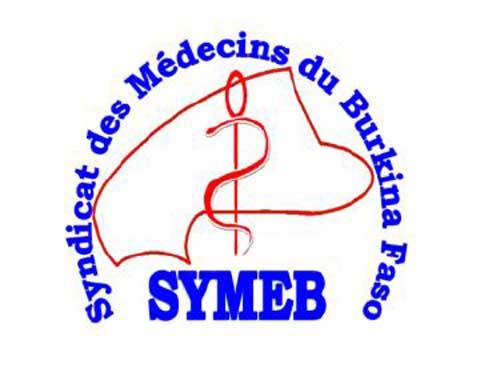 Agression d'agents de santé: Le syndicat des médecins demande de nouvelles mesures sécuritaires dans les hôpitaux