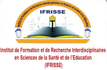 MASTER SCIENCES DE L'ÉDUCATION