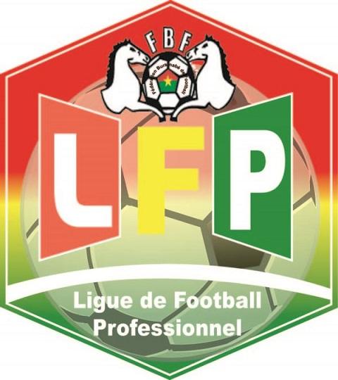 Programme des 8e de finales de la Coupe du Faso Edition 2017