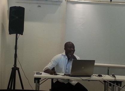 TIC et littérature: Educ Afrique veut contribuer à la promotion du livre via Internet